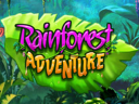 Rainforest Adventure