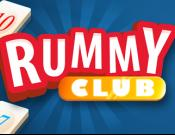 Rummyclub