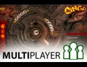 Qinga Multiplayer
