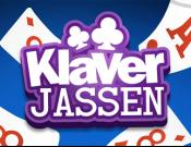 Klaverjassen