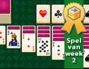 Freecell Klondike