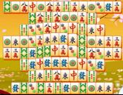 Ancient Mahjong Deluxe