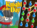 Knight of the Day