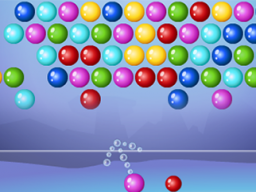 Bubble Up 2 - Puzzel - Startgames.nl - Speel gratis de ...