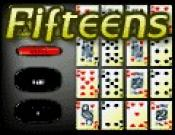 Fifteens