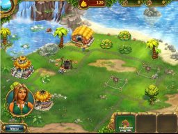 Jack of all Tribes - Strategie - Startgames.nl - Speel ...