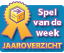 spel van de week